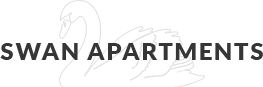 Swan Appartments Logo